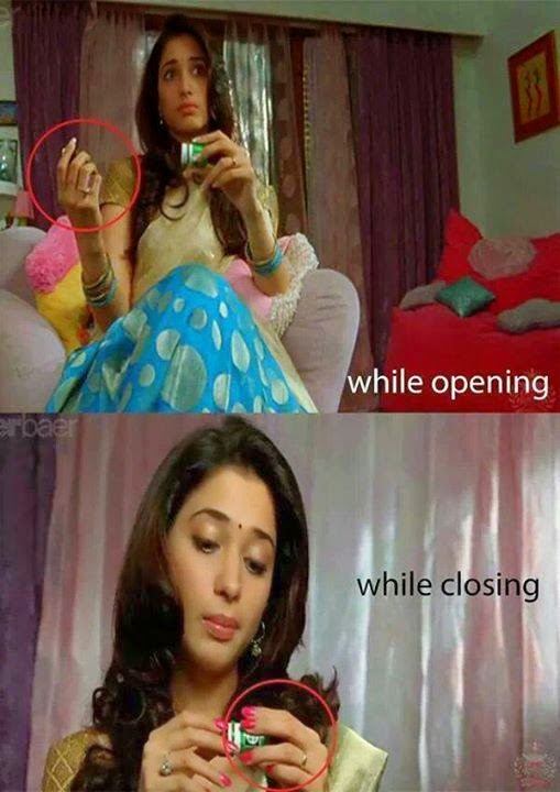 South Indian Movie Funny : south, indian, movie, funny, Funny, Faults, South, Indian